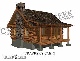 log cabin with loft floor plans small cabins with loft floor plans awesome small log cabin homes