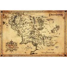entire middle earth map map of middle earth 2400x2424 middle earth middle and earth