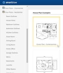 blueprints for a house blueprint maker free app