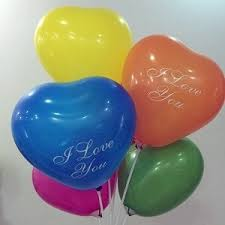 gifts in balloons gift delivery order and send gifts in yerevan anemon flower salon