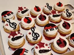 graduation cupcake ideas themed graduation cupcakes yelp cupcakes cake ideas