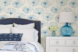 Perfect Ideas For Bedroom Wallpaper On Home Interior Design - Ideas for bedroom wallpaper