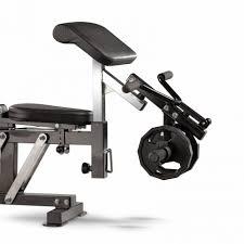 bench marcy pro weight bench marcy weight bench lb set cb marcy