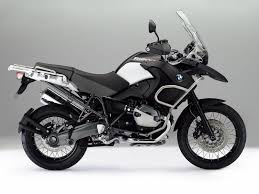 bmw gs 1200 black edition wallpaper wallpaper bmw gs 1200 adventure