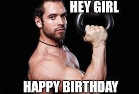 Birthday Wishes Meme - birthday meme for college girls birthday hd images