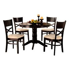 furniture foxy patio sets and outdoor dining ace hardware piece