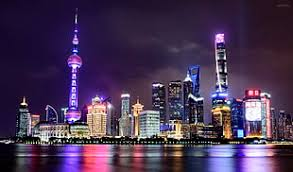 shanghai china wallpapers space needle tower shanghai pudong hd wallpaper wallpaper flare