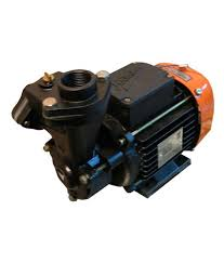 buy kirloskar 1 02hp crystal single phase monoblock pump on