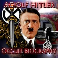 adolf hitler biography middle school the occult history of the third reich occult biography of adolf hitler