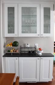 martha stewart kitchen cabinets hardware modern cabinets