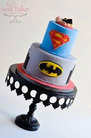 baby shower cakes u2013 thenovelbaker com
