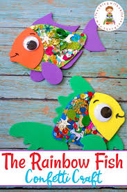 2463 best kids arts u0026 crafts images on pinterest diy kids