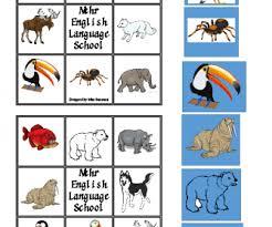 633 free animals worksheets