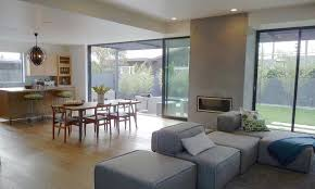 fascinating modern dream home in west los angeles
