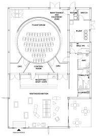 adler planetarium floor plan u2013 meze blog