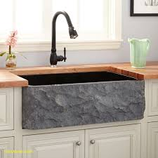 farmhouse kitchen faucet faucets for farmhouse kitchen sinks sink ideas