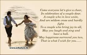 beautiful wedding quotes for a card quotes vsptk