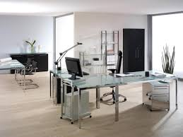 Schreibtisch Hoch Reinhard Spirit Schreibtisch Art U0026 Office Shop