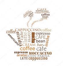 coffee cup design u2014 stock vector studiobarcelona 33277281