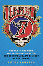 legend of 1977 grateful dead show at cornell lives on the