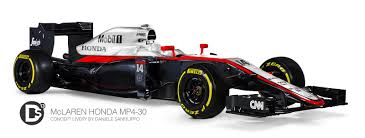 mclaren 2015 livery page 43 f1technical net