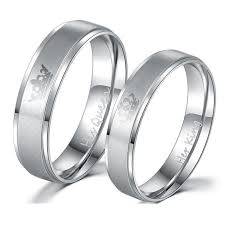 unique mens wedding rings unique mens wedding rings and unique wedding bands shopstare
