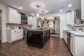 deer valley mobile home floor plans premier homes shreveport in shreveport la manufactured home dealer