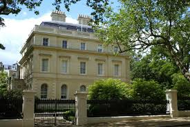 kennington palace mansion with 85m price tag is up for sale in billionaires row