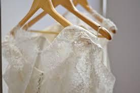 magasin de robe de mari e lyon magasin robe de mariage lyon idées et d inspiration sur le mariage
