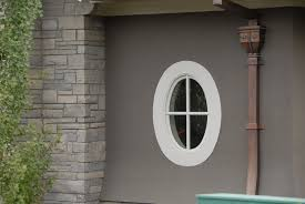 Exterior House Colors by How To Spray Paint A House Exterior Best Exterior House Best