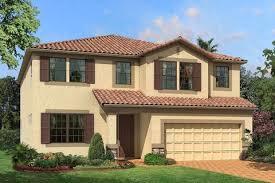 2 Bedroom Houses For Rent In Lakeland Fl Lakeland Fl 5 Bedroom Homes For Sale Realtor Com