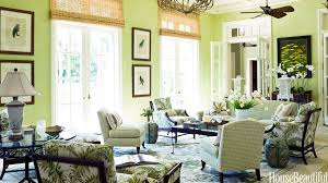 what your living room color says about you the meaning behind