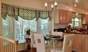 Dining Room Curtains Dining Room Dining Room Curtains Kitchen Window Curtain Panels Decorating