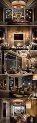 245 best interiors luxurious beautiful images on pinterest