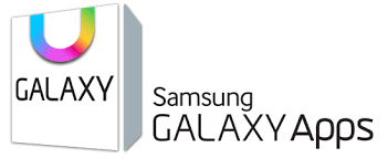 samsung apps store apk samsung rebrands app store to samsung galaxy apps android community