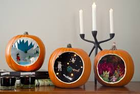 15 things to do with pumpkins besides carve them mental floss