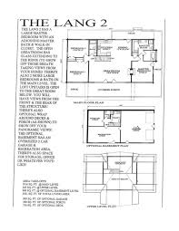 100 basement floor plans 2000 sq ft best 25 lake house