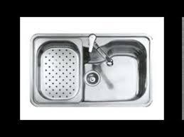 kitchen sink model 14 model kitchen sink terbaru youtube