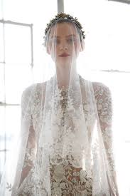 marchesa wedding dress collection s s 2017