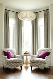 Drapery Panels 96 Bedroom Beautiful 96 Inch Curtains For Window Treatments Ideas