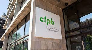 consumer bureau protection agency is the consumer financial protection bureau mission changing