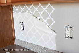 vinyl backsplash ideas excellent 8 vinyl backsplash kitchen vinyl backsplash ideas amazing 2 kitchen backsplash pantry or bathroom upgrade vinyl quatrefoil