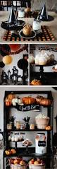 halloween party goods 58 best halloween party ideas images on pinterest halloween