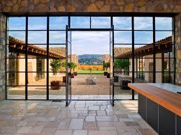 steel window institute