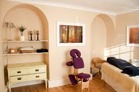 treatment rooms to hire in norwich rowan house