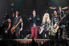 alice cooper halloween horror nights 2012 file alice cooper band live in london 2012 10 28 close up jpg
