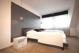 schlafzimmer mit schrã gestalten funvit ikea bett selber bauen