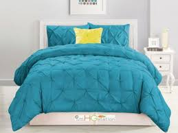 Ruffled Comforter The 25 Best Ruffled Comforter Ideas On Pinterest White Ruffle