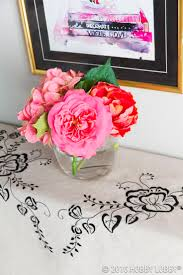 Sewing Ideas For Home Decorating 312 Best Fabric U0026 Sewing Projects Images On Pinterest Hobby