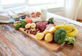 what is the perfect diet tailored lifestyles